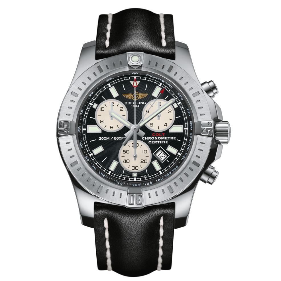 42abe48a57a2 Reloj Breitling Colt Chronograph - Breitling - Colt