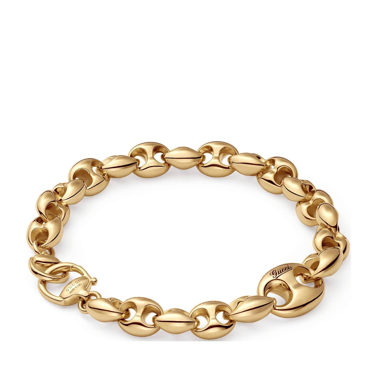 392f57d4aa7a Pulsera Gucci Marina Chain - Gucci - Marina Chain