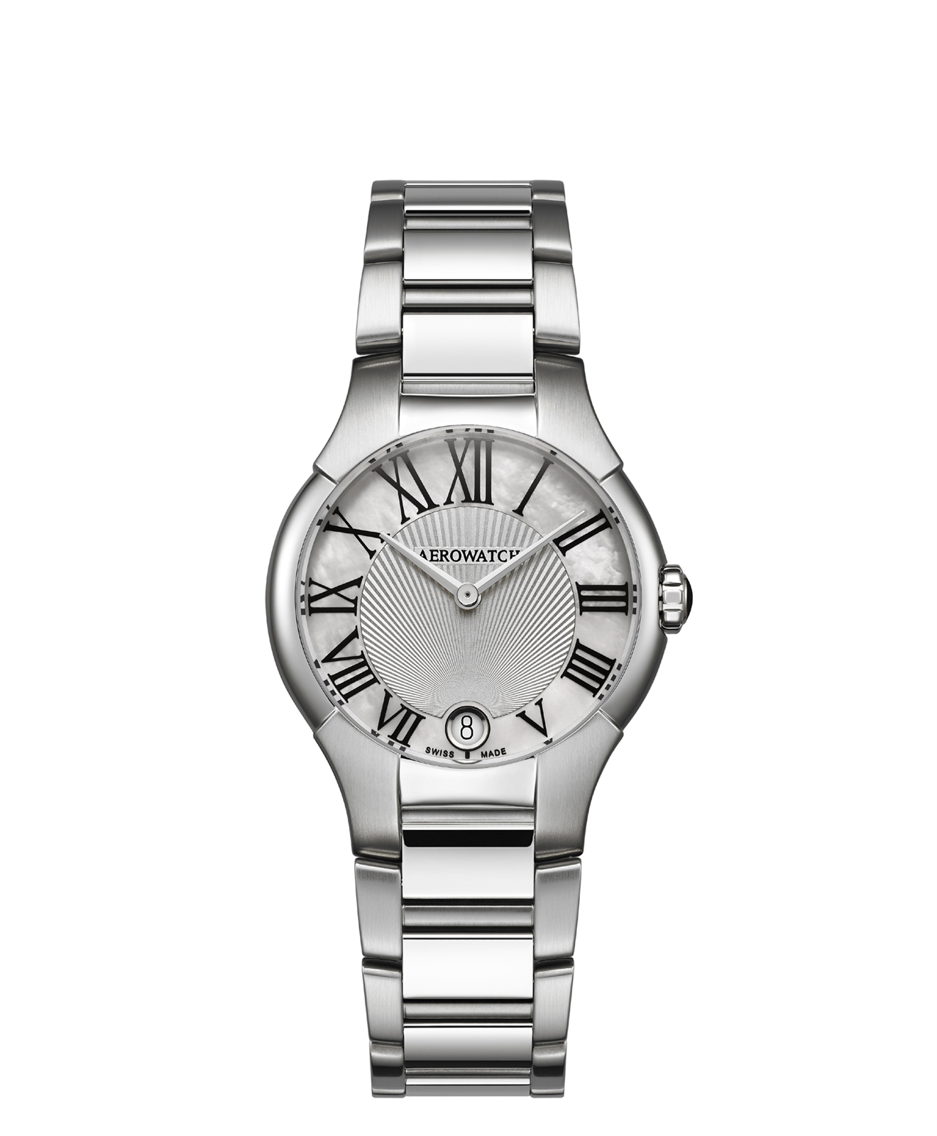 Aerowatch New Reloj Reloj Lady Reloj Aerowatch New Reloj Lady New Aerowatch Lady CBrsthQdxo